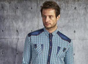 Jak dobrać koszule męskie? Miniporadnik