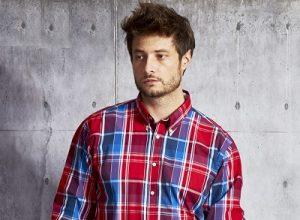 Koszule na jesień – najmodniejsze fasony